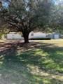 2109 Pecan Valley Court - Photo 2