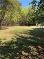 2109 Pecan Valley Court - Photo 5