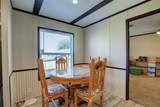 352 Rs County Road 1430 - Photo 13