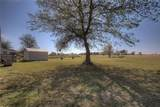 352 Rs County Road 1430 - Photo 26