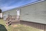 352 Rs County Road 1430 - Photo 32