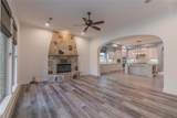 657 Clearwater Drive - Photo 12