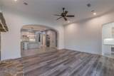 657 Clearwater Drive - Photo 13