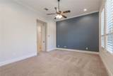 657 Clearwater Drive - Photo 15
