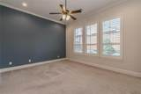 657 Clearwater Drive - Photo 16