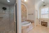 657 Clearwater Drive - Photo 17