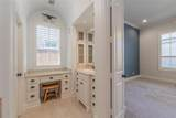 657 Clearwater Drive - Photo 18