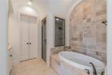 657 Clearwater Drive - Photo 19