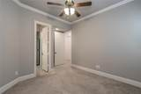 657 Clearwater Drive - Photo 20