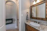 657 Clearwater Drive - Photo 21