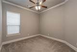 657 Clearwater Drive - Photo 22