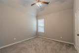 657 Clearwater Drive - Photo 23