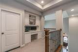 657 Clearwater Drive - Photo 24