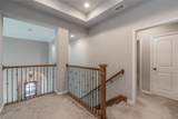 657 Clearwater Drive - Photo 26