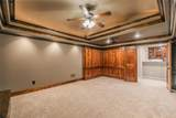657 Clearwater Drive - Photo 28