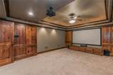 657 Clearwater Drive - Photo 29