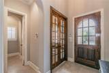657 Clearwater Drive - Photo 3