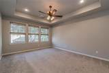 657 Clearwater Drive - Photo 30