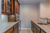 657 Clearwater Drive - Photo 31
