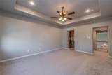 657 Clearwater Drive - Photo 32