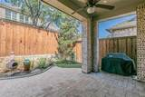 657 Clearwater Drive - Photo 34