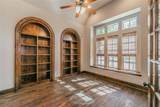 657 Clearwater Drive - Photo 4