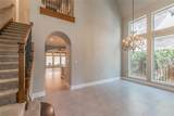 657 Clearwater Drive - Photo 5