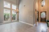 657 Clearwater Drive - Photo 6