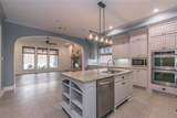 657 Clearwater Drive - Photo 8