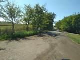 5558 County Road 4508 - Photo 6
