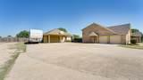 1102 Oak Creek Road - Photo 40