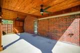 1513 Cedar Grove Court - Photo 25