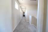 1105 Caudle Lane - Photo 21