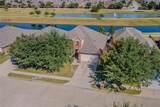 2833 Cascade Cove Drive - Photo 3
