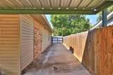 1034 Westridge Drive - Photo 6