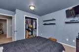 9917 Lexington Drive - Photo 38