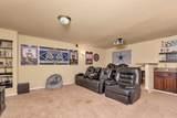9917 Lexington Drive - Photo 39