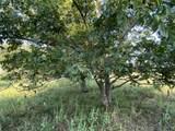 16325 County Road 4190 - Photo 3