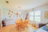 2439 Rs County Road 3410 - Photo 12