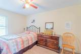 2439 Rs County Road 3410 - Photo 14