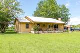 2439 Rs County Road 3410 - Photo 20