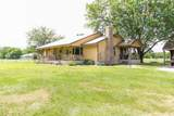 2439 Rs County Road 3410 - Photo 23