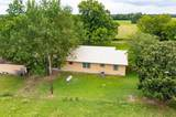 2439 Rs County Road 3410 - Photo 26