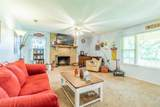 2439 Rs County Road 3410 - Photo 5