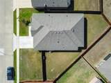 5112 Chisholm View Drive - Photo 32