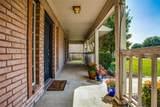 5508 Vineyard Lane - Photo 25