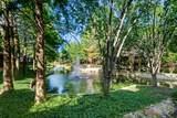 14871 Towne Lake Circle - Photo 2