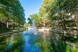 14871 Towne Lake Circle - Photo 3