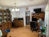 509 North Avenue - Photo 10