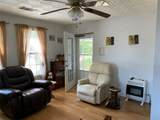 509 North Avenue - Photo 6